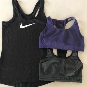 3c7a799d4b5f6 Supreme Intimates   Sleepwear